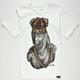 ROOK Veiled Mens T-Shirt