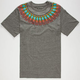 ROOK Mourn Mens T-Shirt