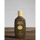 SUN BUM SPF 30 Moisturizing Sunscreen Lotion (8oz)