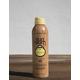 SUN BUM SPF 50 Sunscreen Spray Lotion (6oz)