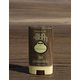 SUN BUM SPF 30 Sunscreen Face Stick (0.45 oz)