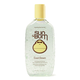 SUN BUM Cool Down After Sun Hydrating Gel (8oz)