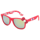 FULL TILT Hello Kitty Bow Sunglasses