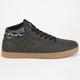 NIKE SB Eric Koston Mid Warmth Mens Shoes