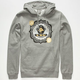 LRG Scared Money Mens Hoodie
