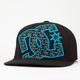 DC Fanilm Mens Hat