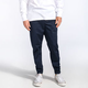 LRG Research Collection Mens Jogger Pants