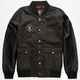 LRG Road To H.E.L.L Mens Jacket