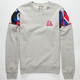 LRG LFTD 47 Mens Sweatshirt