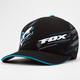 FOX Metric Mens Hat