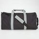 FLUD The Flud Reflective Duffle Bag