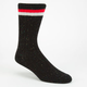 LRG Core Two Mens Crew Socks