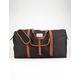 BENRUS Duffle Bag