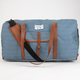 BENRUS Duffle Bag