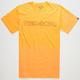 BILLABONG Corpo Mens T-Shirt