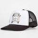 RIP CURL By Bus Womens Trucker Hat