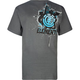ELEMENT Arrows Boys T-Shirt