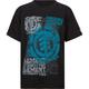 ELEMENT Monster Truck Boys T-Shirt