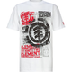 ELEMENT Monster Truck Boys T-Shirt
