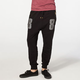 AURA GOLD 88 Mens Jogger Pants