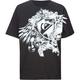 QUIKSILVER Zzar Boys T-Shirt