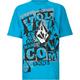 VOLCOM Rip Corp Boys T-Shirt