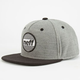 NEFF Average Mens Snapback Hat