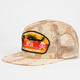 NEFF No Guts Mens Trucker Hat