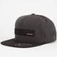 VOLCOM Bar Mens Hat