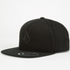 VOLCOM Bevel Mens Snapback Hat