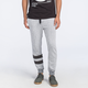HURLEY Active Block Party Retreat Mens Sweatpants