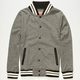 BROOKLYN CLOTH Boys Varsity Jacket