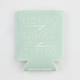 BAN.DO Hello Good Times Drink Sleeve