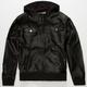 CHOR Creep Boys Faux Leather Jacket