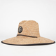 O'NEILL Sonoma Mens Lifeguard Hat