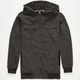 ELIXIR Boys Herringbone Jacket