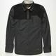 BURTON Tabon Tech Mens Flannel Shirt