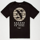 NEFF Secondaire Python Boys T-Shirt