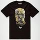 NEFF Fresh Girl Mens T-Shirt