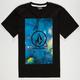 VOLCOM Newboola Boys T-Shirt