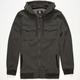 ELIXIR Mens Herringbone Jacket