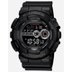 G-SHOCK GD100-1B Watch