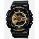 G-SHOCK GA110GB-1ACR Watch
