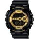 G-SHOCK GD100GB Watch
