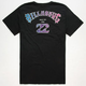 BILLABONG Classics Mens T-Shirt
