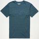 BILLABONG Framed Mens T-Shirt