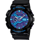 G-SHOCK GA110HC Watch