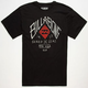 BILLABONG Outfit Mens T-Shirt