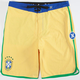 HURLEY Phantom National Team Mens Boardshorts