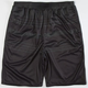 HURLEY Swell Mesh Mens Dri-Fit Shorts